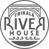 River House